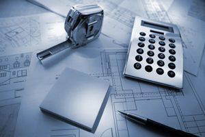 متره و برآورد تاسیسات مکانیکی