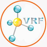 سیستم های vrf