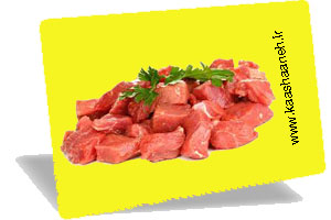 بررسی خطرات ناشی از آلودگی باکتریایی گوشت