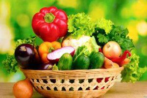 دانه های کامل در سلامتی