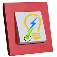 اصول طراحی برق