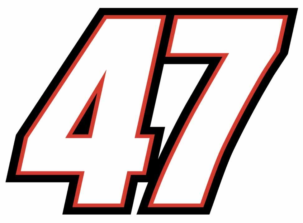 47main