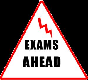آمادگی آزمون پایه 3 تاسیسات برقی