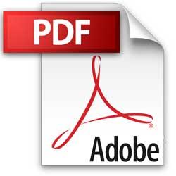 فایل pdf آموزش تاسیسات