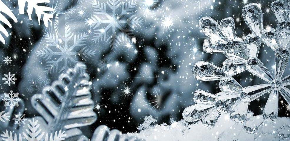 تقویم آموزشی زمستان97