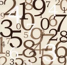 اعداد طلایی تاسیسات