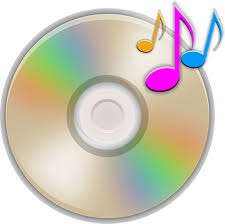 sound cd