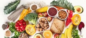 آموزش صنایع غذایی