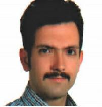 DR.Haghighat
