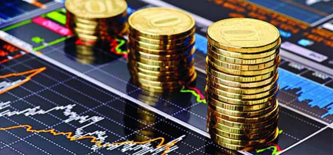 Stock Investing-2