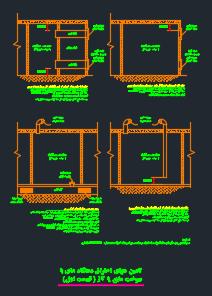 دیتیل تامین هوای احتراق دستگاه های با سوخت مایع یا گاز (قسمت اول)
