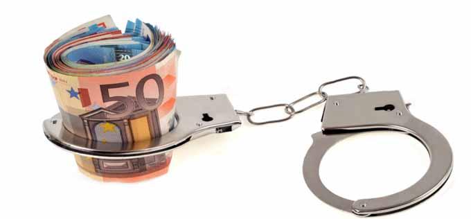 Tax procedure