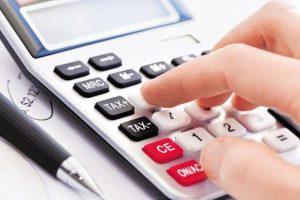 بخشنامه اصلاحی ماده 149 قانون مالیاتهای مستقیم