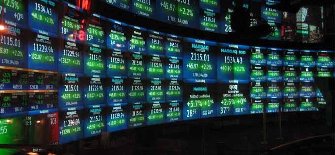 stock site 1