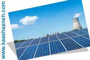 سرمایش خورشیدی