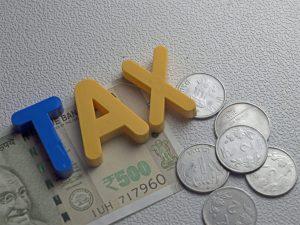 برای تهیه اظهارنامه مالیاتی از کجا شروع کنیم؟