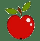 انبار سیب
